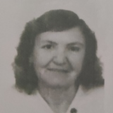 Ana Esther