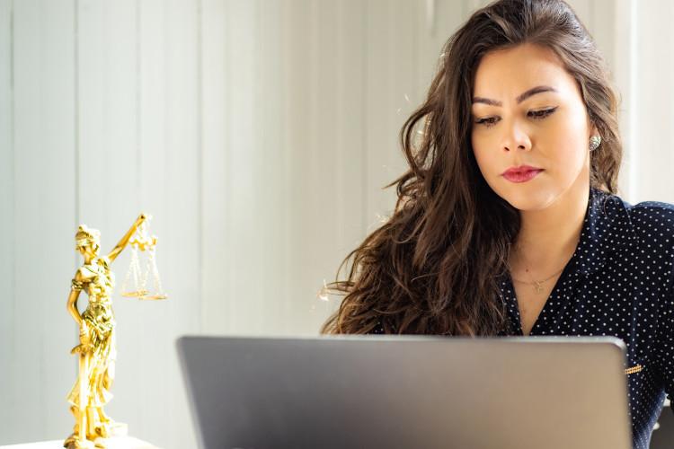 Minijob anmelden bringt Vorteile