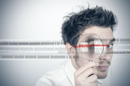 Schutz vor Online-Betrug
