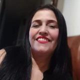 Flor Nidia