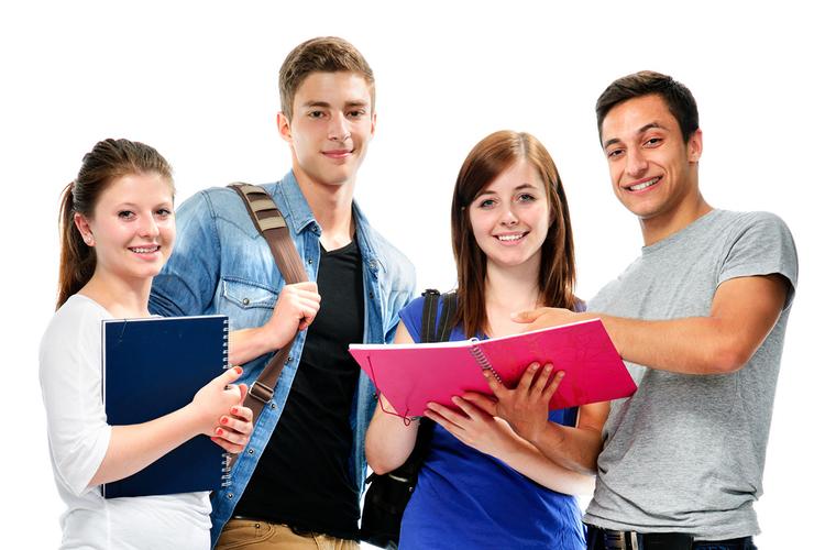 Arbeitszeiten bei Jugendlichen