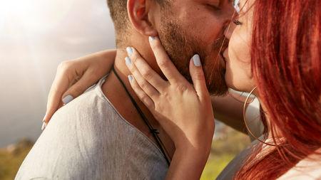 10 Tipps für unvergessliche Küsse