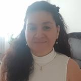 Maria L.