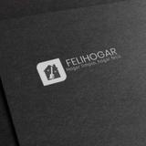 FeliHogar