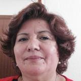 Anita del Rocío