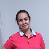 Wendy Dinora