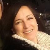 Andrea Lorena