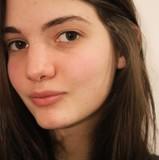 Clara Catharina