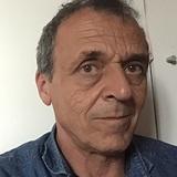 Rosen Hristev