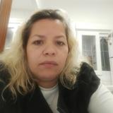Eva marilin