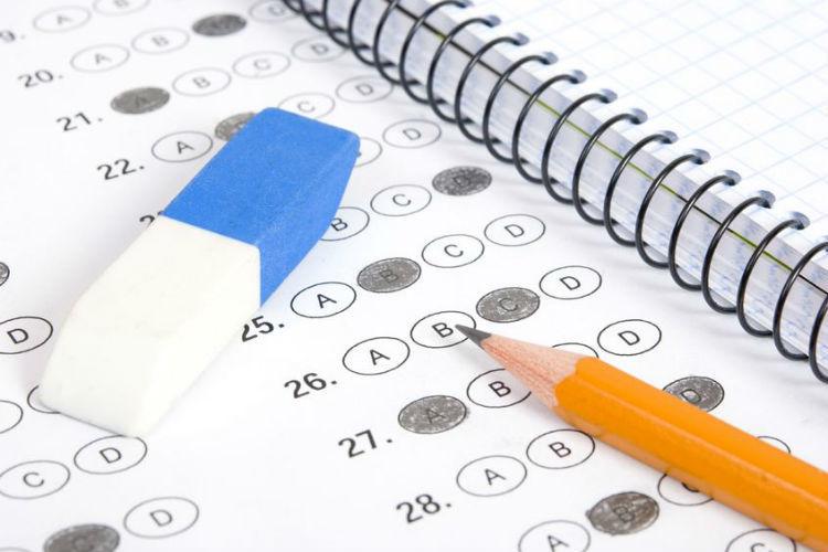 Was tun bei Prüfungsangst?
