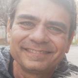 Rocco Carlos