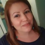 Sonia Carolina