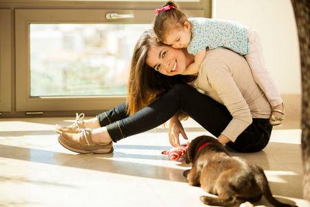 Tierbetreuung: Arbeits- oder Auftragsverhältnis?