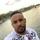 Abdelouahab