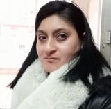 Carmen Fernanda