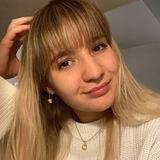 Nastasia