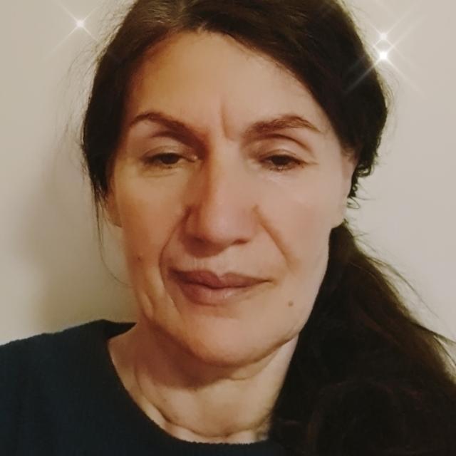 Photo of Anita
