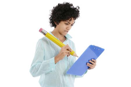 Formulare und Checklisten für Eltern