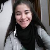 Emanuela Luz
