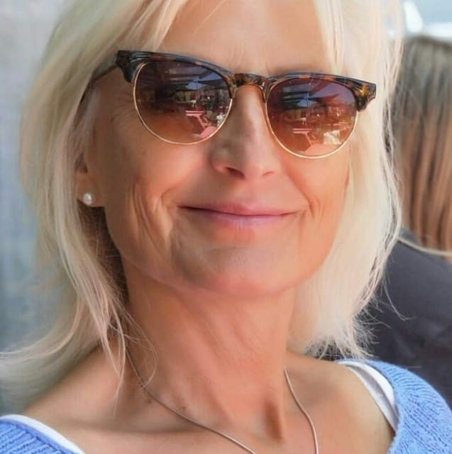 Photo of Renate