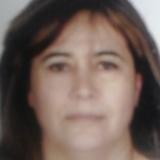 Maria Cecília