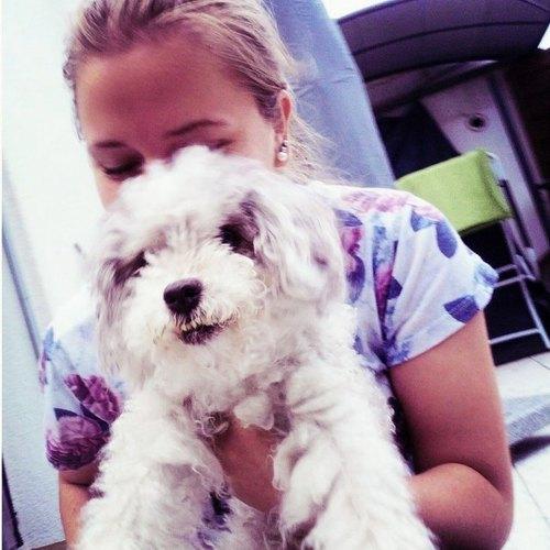 Photo of Jessi
