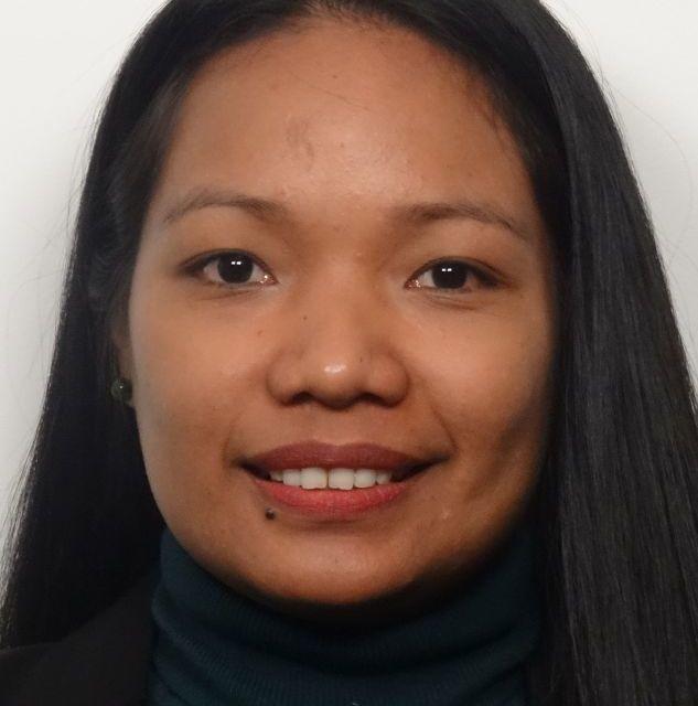 Photo of Naryl