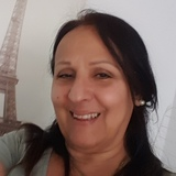Maria Iraida