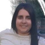 Yicela elena