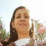 M Carmen