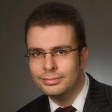 Oleg-Boruch