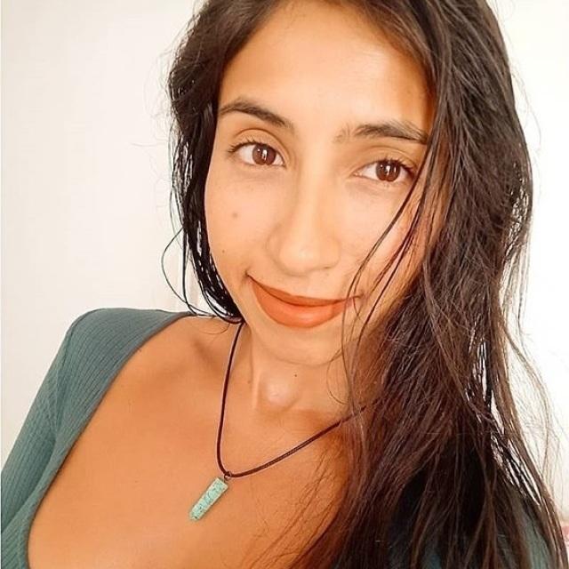 Photo of Dayhana