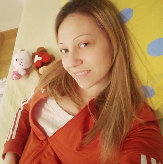 Photo of Iva
