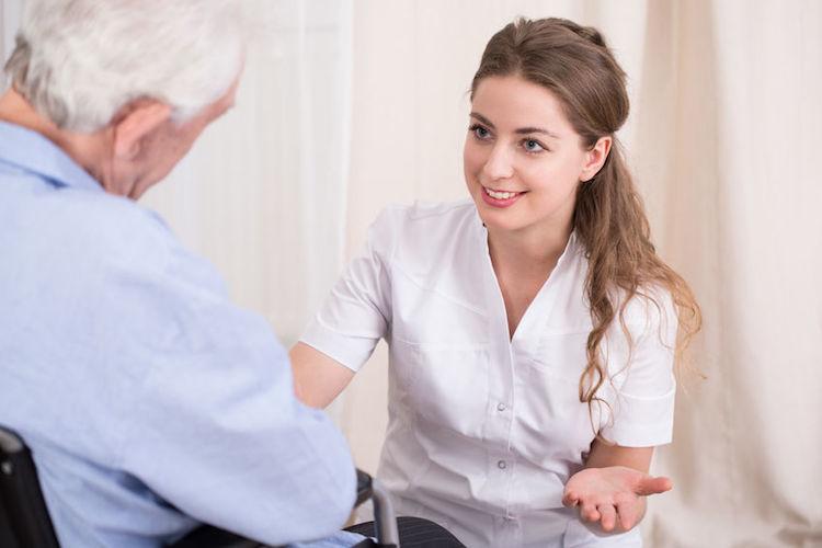 So finden sich Pflegeprofis und Jobs