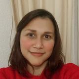 Maryeris Carolina
