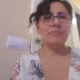 MARTA ELVIRA