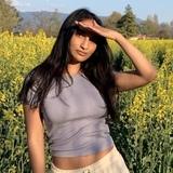 Shehana