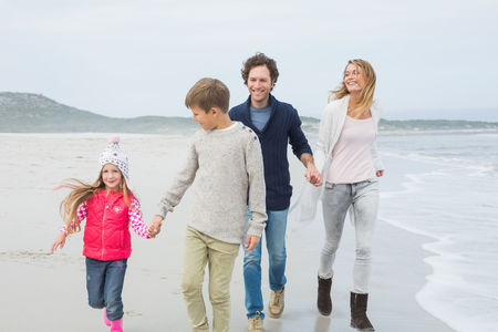 Herausforderungen in der Patchworkfamilie aktiv angehen
