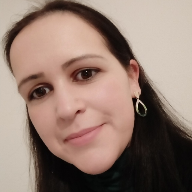 Photo of Janete