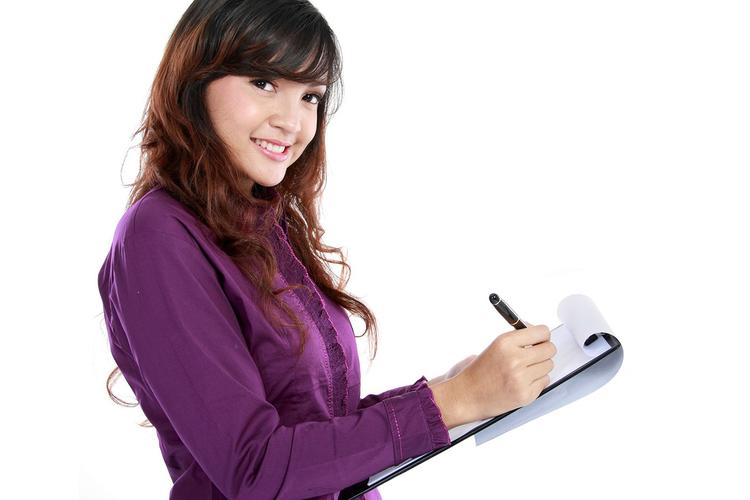 Formulare und Checklisten