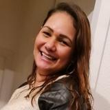 Claudia Margarita