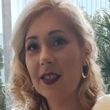 Mirjana