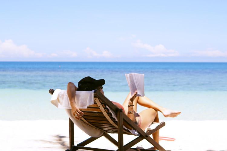 Wie viel Urlaub steht mir zu als Putzperle?