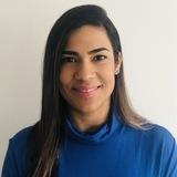 Renata Cristina