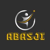 Abasji