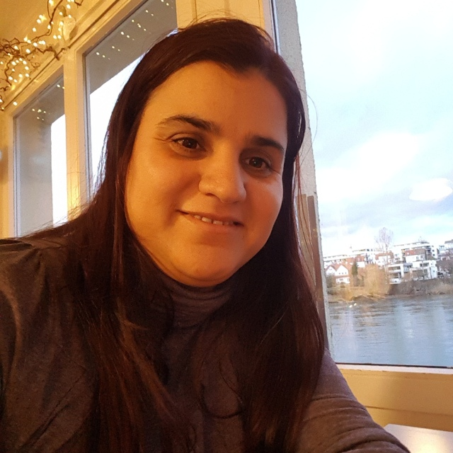 Photo of Shadiya