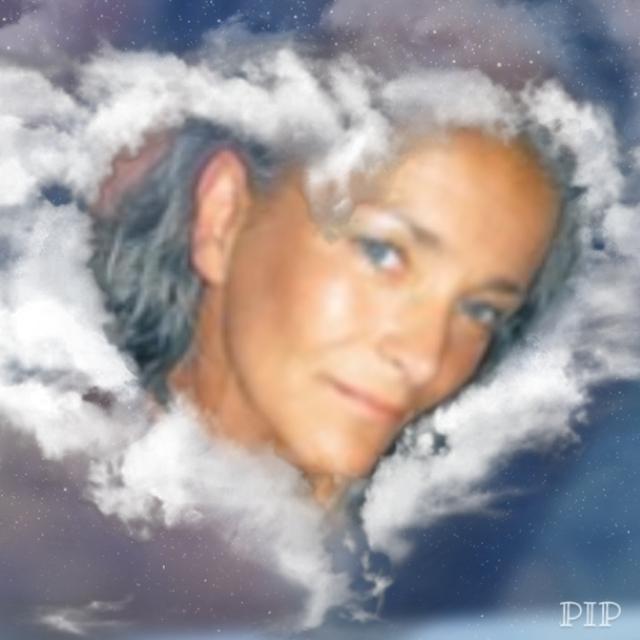 Photo of Sylvie