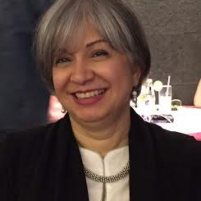 Foto di María Eugenia